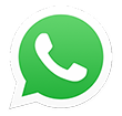 WhatsApp_Icon3